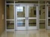 Freedom High School, Bethlehem, Pennsylvania