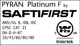 Pyran-Platinum-F-with-borders