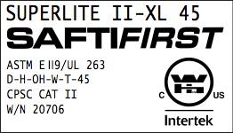 SuperLite-II-XL-45-bug-with-borders