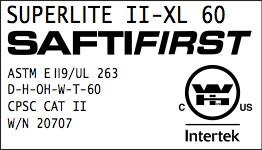 SuperLite-II-XL-60-with-borders